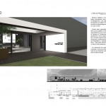 ITA-Showroom_01_ita_Pagina_1