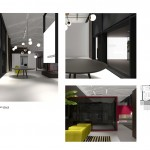 UK-Showroom_01_Pagina_3