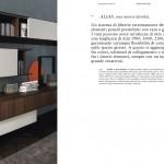 ANTEPRIMA_GIORNO-19