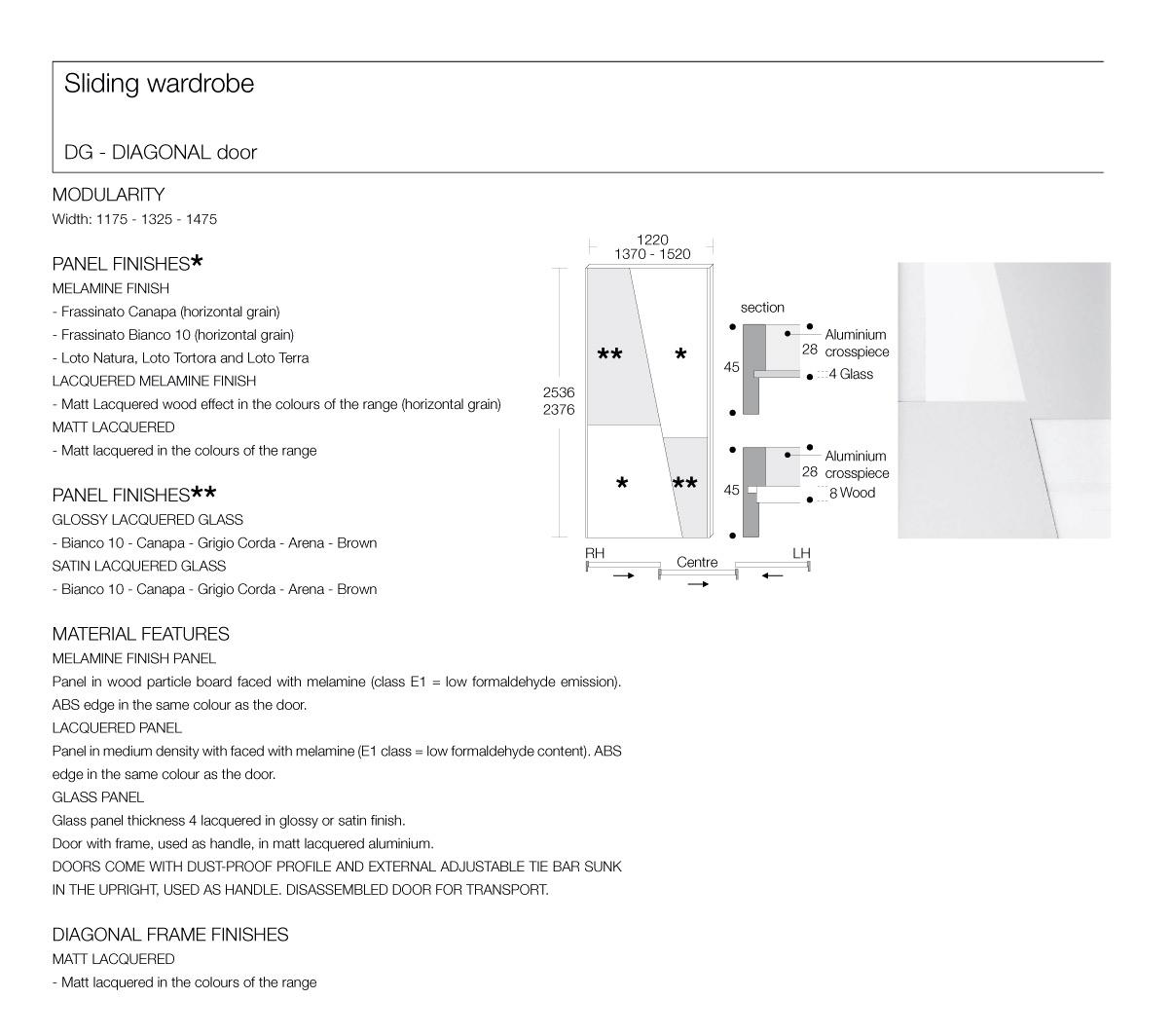 Diagonal_scorr