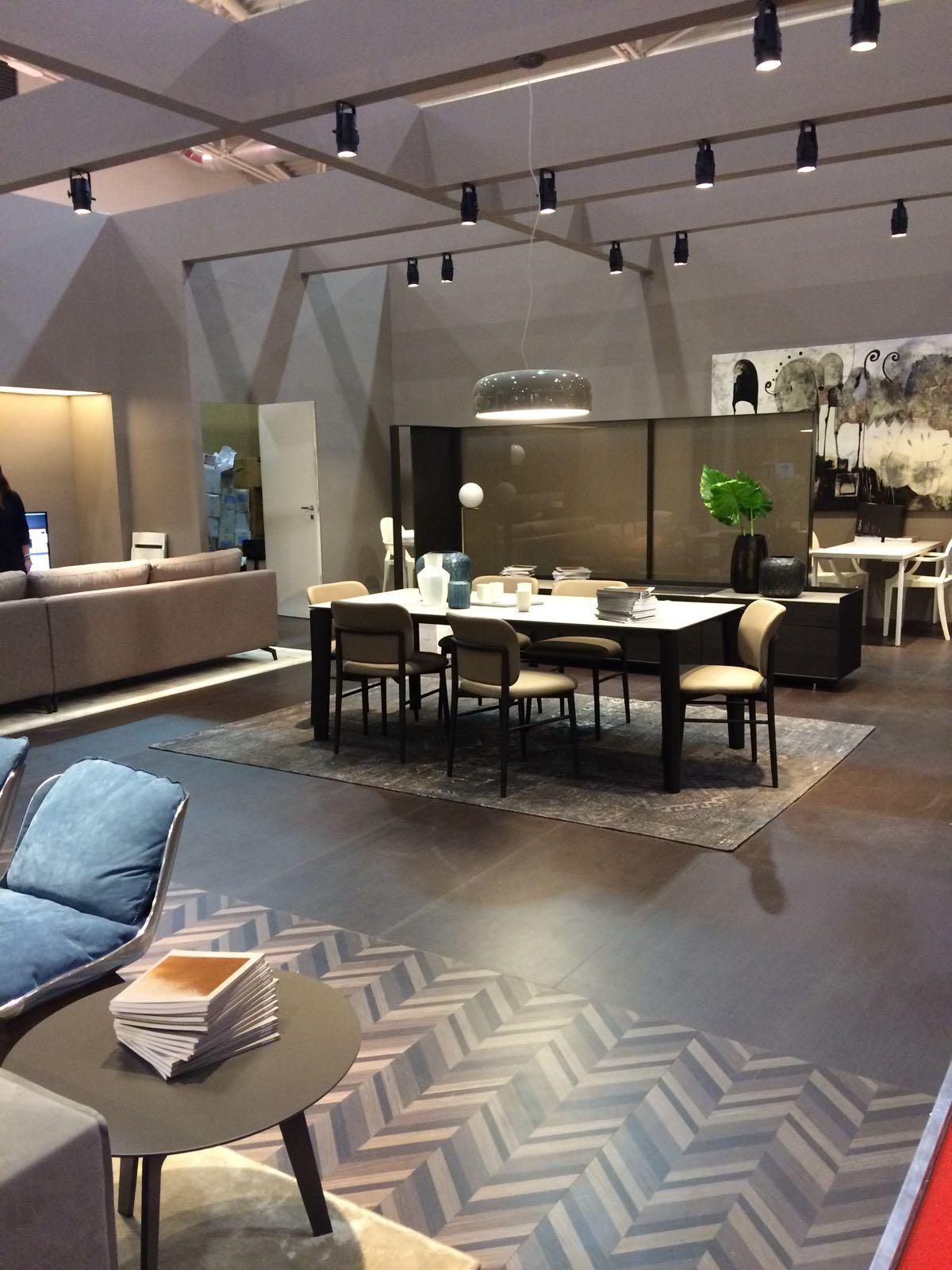 Binacci Cucine. Cucine Su Misura Roma Md Centro Cucine With Regard ...