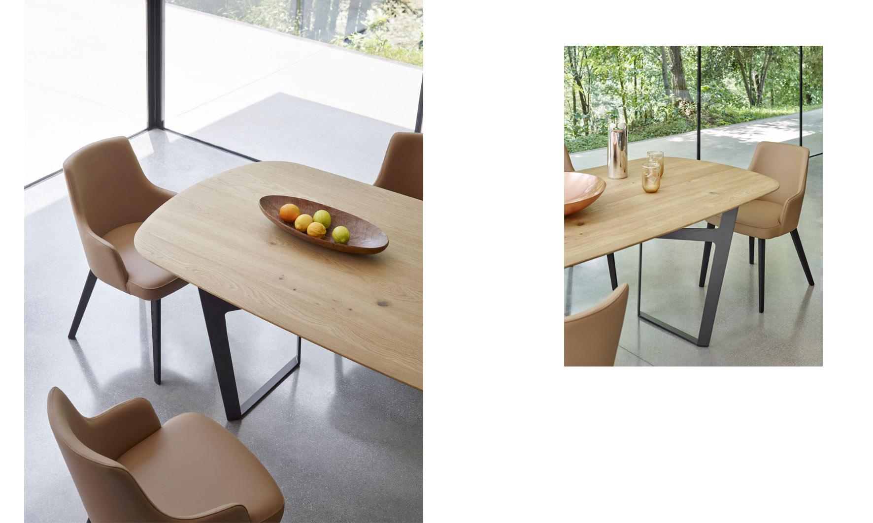 Tavoli Da Giardino In Legno Obi.Sedia Sdraio Obi 30 Sbalorditivo Sedie Sdraio Brico Banat Kamla