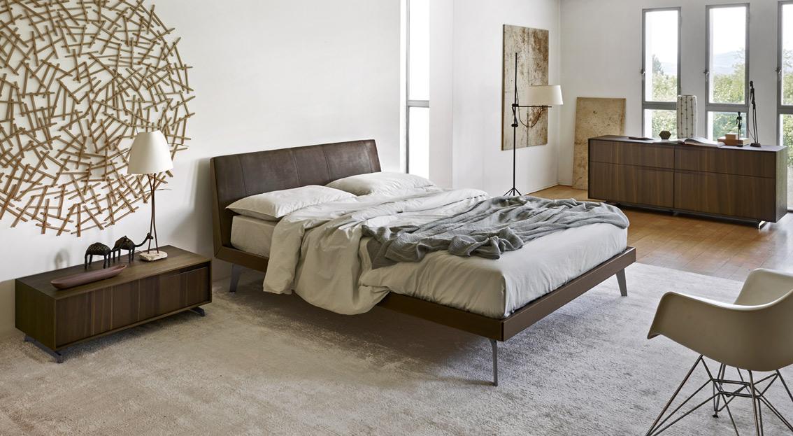 Emejing san giacomo camere da letto pictures - Camere da letto romantiche ...